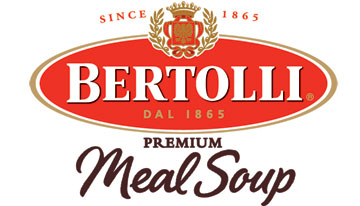 Post image for Weeknight Dinner with Bertolli